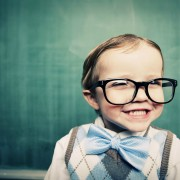 Preparing Your Child for the IQ Test