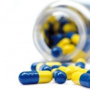 According to a 2007 Columbia University study, about 1 in 70 preschoolers take psychiatric medications