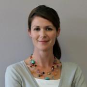 Dr. Ann Weller, Owner