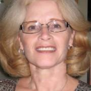 Ada Andrist, LCPC