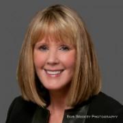 Dr. Sharon Murphy, Ph.D.